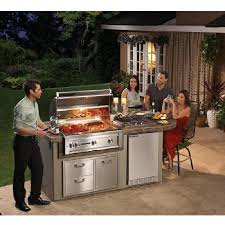 Lynx Natural Gas Patio Heater by Outdoor Gas Bbq Prolong The Festivities The Gas Connection