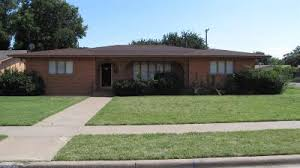 2 Bedroom Houses For Rent In Lubbock Tx by Real Estate Lubbock Tx Homes U2013 Apartments For Rent Pat