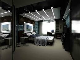 طلاء الجدران السوداء لغرف النوم 30 صور