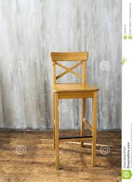 Wooden High Stool On Grey Background. Stock Image - Image Of ... Az Of Fniture Terminology To Know When Buying At Auction Light Blue Rabbit Mini Velvet Chair Repair Those Loose Ding Chairs Yourself And Save Money Do You What Do My Baby Cradle Weston Table Wooden High Stool On Grey Background Stock Image Details About Waterproof 20 Hutch Pet Habitat Cages Bunny Small Animal House Vintage Wood Mid Century Childs Folding Potty By Toidey Shaker Style Is Back Again As Designers Celebrate The First Rare Thomas Edison Crib Little Folks Solid Bench Children Study Girl Ding 2849cm Kids Boys Ears C139 Nursery Fniture For 112th Dollhouse Sold Separately Framed Art Cabinet Theme