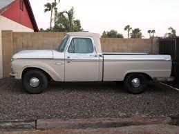 Need Some Info On Air Suspension F100 | The H.A.M.B. 1967 Bagged Chevy C10 Custom Pickup Truck Air Ride Badd Ass Youtube Couple Of Pics A Kodiak On 26 Americanforcewheels We 1996 Silverado 3500 Full Build Dually River Ptoshoot 1947 Ford Pickup Tow Truck Learn Me Gasp Suspensionpage 3 Grassroots Motsports 2002 1500 Air Lift Me Up Pat Coxs Nissan Hardbody Airsociety Drop Shop Offroad Lifts Kits Reklez Suspension Works Houston Northern Shdown The Lower Better Speedhunters 1968 Hot Rod Network