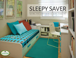 Floor Savers For Beds by Sleepy Saver The Official Blog