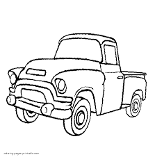 Clever Design Cool Truck Coloring Pages For Preschoolers Old Pickup ... Cement Mixer Truck Transportation Coloring Pages Concrete Monster Truck Coloring Pages Batman In Trucks Printable 6 Mud New Kn Free Luxury Exciting Fire Photos Of Picture Dump Lovely Cstruction Vehicles 0 Big Rig 18 Wheeler Boys For Download Special Pictures To Color Tow Fresh Tipper Gallery Sheet Learn Colors Kids With Police Car Carrier