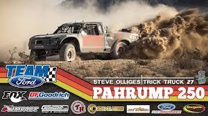 Steve Olliges - Pahrump 250 2017 - YouTube Trick Truck Day Of The Drags 2012 Little River Dragway Hol Flickr More Main Street Trucks Off Road Classifieds Damen Jefferies Built Trophy Utrick Hot Wheels Rc Transforming Stunt Park Vehicle Walmartcom 022015semaitruckparts Rod Network 112015semaitruckparts 162015semaitruckparts 1950 Chevy Custom Pickup N Amazoncom Rc Sara Price Erica Sacks Race Rpm Offroad At Laughlin Challenge Parker Live