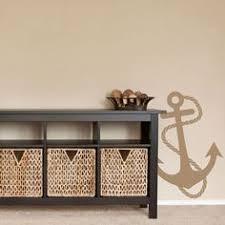Babi Italia Dresser Oyster Shell by Asheville 4 Drawer Dresser In Oyster Mini U0027s Nursery Ideas
