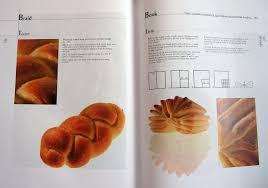 le grand livre de cuisine alain ducasse grand livre de cuisine pdf votre inspiration à la maison