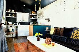 100 Small Loft Decorating Ideas Studio Apartment Painting Apartments