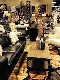 Haute Living Interior Design Visual merchandising American