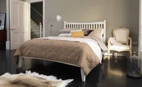 Slatted Headboard Beds Contemporary A Magnificent Centrepiece