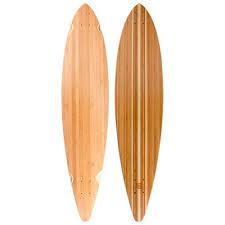 the 25 best blank longboard decks ideas on pinterest longboard