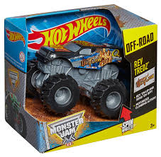 Amazon.com: Hot Wheels Monster Jam Rev Tredz Iron Outlaw Truck ... Perris 101611 Monster Truck Iron Outlaw Youtube 2xtreme Racing Wikipedia Iron Outlaw Monster Truck Jam Hot Wheels Ford Expedition Checker Outlaw Monster Truck Spectacular Win A Four Pack Of Tickets To The Nationals In Odessa Motsports Oreilly Auto Parts American Gallery Cadian The Walrus Australia Donuts Jam Shows 2015 Battle Sydney Welcome To Promotions Your Source Demolition Derbies Photo Album