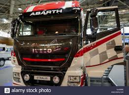 Abarth Iveco Truck Stock Photos & Abarth Iveco Truck Stock Images ... Iveco Stralis 600 As V 10 Mod For Farming Simulator 2015 15 Fs Cnh Industrial Homepage Devil In The Detail Of Europes 2050 Transport Model Energy Transition Camper Truck Magirus Deutz Editorial Stock Photo Image Camper Converting To A Tucks Travels Saiciveco Hongyan Commercial Vehicle Tractor Cstruction Plant Daily On Rams Radar Wardsauto Used Eurocargo 75e18 Box Trucks Year 2008 Sale Mascus Usa Racarsdirectcom Stormont Delivers First Iveco Heavy Trucks Into Wrefords Transport Gleeman Parts Trucks Wrecking 330 Dump 1990 Price Us 18199