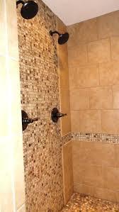 backsplash accent tiles bathrooms design glass accent tile accent