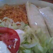 El Patio Eau Claire by Cancun Mexican Grill 14 Photos U0026 30 Reviews Mexican 2120
