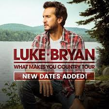 Luke Bryan :: Search Results Luke Bryan We Rode In Trucks Cover By Josh Brock Youtube We Rode In Trucks Luke Bryan Music 3 Pinterest Bryans Dodge Ram Real Rams Top 25 Songs Updated April 2018 Muxic Beats Taps Sam Hunt And Blake Shelton For Crash My Playa Country Man On Itunes Guitar Lesson Chord Chart Capo 4th Tidal Listen To Videos Contactmusiccom Brings Kill The Lights Tour Pnc Bank Arts Center The Music Works