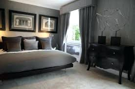 Guy Dorm Rooms Teen Boy Small Bedroom Ideas Guys Apartment College