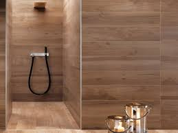 South Cypress Floor Tile by Classic Wood Grain Tile Shower For Wall And Floor Decoration