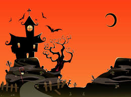Forge Of Empires Halloween Event 2014 by Halloween Costume Contest Win 500 Diamonds And A Haunted House