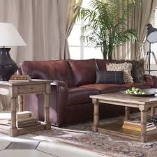 Ethan Allen Leather Sofa Peeling by 50 Best Ethan Allen Living Rooms Images On Pinterest Ethan