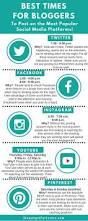 30 Best Engagement Images On Pinterest Engagement by Best 25 Social Media Ideas On Pinterest Social Media Marketing