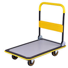 Goplus Folding Platform Cart 660LB Rolling Flatbed Cart Hand ... Cheap Flatbed Hand Truck Find Deals On Line At Platform Cart 660lbs Foldable Dolly Push Moving China Manufacturing Premium Collapsible Alinium Alloy Blue Truck Stock Vector Illustration Of Land Cartoon 92463459 Trucks For Sale Dollies Prices Brands Review In Jual Trusco Steel Pipe 2wheel Nonpuncture Tire Ht39n Tyke Supply Stair Climber Alinum Photos Freezer And Fourwheel Electric Hand Barrow Eletric Trolley Trailer Drawn Stock Vector Royalty Portable Folding Grocery