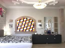 at taif ferienwohnungen unterkünfte saudi arabien airbnb