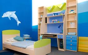 chambre dauphin chambre deco orange chambre beige blanche oc an th mes th me