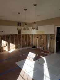 Certainteed Ceiling Tile Suppliers by Naperville Kitchen Remodeling Project By Rosseland Remodeling