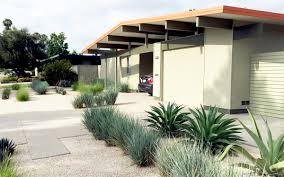 100 Eichler Landscaping House Of Questions Network