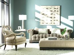 light grey leather sectional sofa living room ideas pale 13266