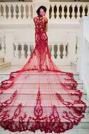 best 25 chinese dresses ideas on pinterest chinese kimono love