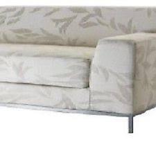 Ikea Kramfors Sofa Cover kramfors slipcovers ebay