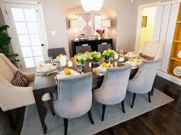Transitional Living Room Chairs by Photos Design On A Dime Hgtv