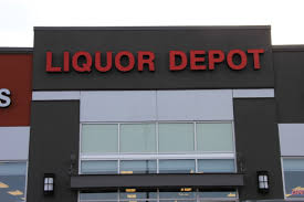 Liquor Stores Diversifies With U.S. Expansion | Retail ... The Champagne Cocktail Liquor Barn Store In Nashville Frugal Macdoogal Wine And Dons Bens All Over Town Spirits Beer Olcc Gets 20 Applications For New C Oregon Liquor Locations Ktvz Drync 99 Hundred Bottles Of Rum On The Wall At Ewa Pantry Tasty Island Bottleshops East End Hotel Denver Denvers Best Robberies Gta Wiki Fandom Powered By Wikia