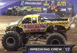 Monster Truck Photo Album Monster Jam World Finals Xvii Photos Thursday Double Down Does Anyone Know The Story Behind Buescher Monster Truck At Truck Lands First Ever Front Flip Proves Anything Is Possible Image 17jamtrucksworldfinals2016pitpartymonsters Trucks In Singapore Shaunchngcom 18 Las Vegas 2017 Freestyle Xviii Details Plus A Giveway Jam World Finals Grave Digger 35th Anniversa Encore Tour Comes To Los Angeles This Winter And Spring Bangshiftcom Drawer Pulls Ideas