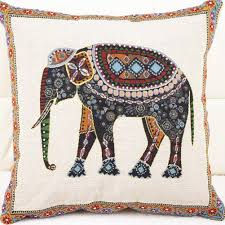Decorative Lumbar Pillows For Bed by Bedroom Cute Elephant Pillow Ideas For Comfort Nursery U2014 Nadabike Com