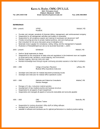 9-10 Sample Esthetician Resume New Graduate | Tablethreeten.com Esthetician Resume Template Sample No Experience 91 A Salon Galleria And Spa New For Professional Free Templates Entry Level 99 Graduate Medical 9 Cover Letter Skills Esthetics Best Aesthetician Samples Examples 16 Lovely Pretty 96 Lawyer Valid 10 Esthetician Resume Skills Proposal