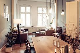 مسرد إنجليزي ألماني البيت والشقة
