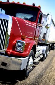 Are You New To Professional Trucking? This Article Provides 10 ... Scs Softwares Blog Spanish Paintjobs Pack Truck Trailer Transport Express Freight Logistic Diesel Mack Western Star Trucks Get Tough At The 2015 Work Truck Show Saferway Driver Traing School Ltd Blog Page What To Consider Before Choosing A Driving The Best Blogs For Truckers Follow Ez Invoice Factoring Utah Delivery L Trucking Shipping Driverless Selfdriving Tech And Industry Cr England Career Premier