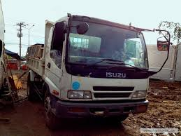 ISUZU FORWARD WIDE DUMP TRUCK | CebuClassifieds Ksekoto Mtubishi Fuso Long Dump Truck 6d40 Truck Wikipedia 2007 Isuzu 15 Yard Ta Sales Inc Trucks For Sale N Trailer Magazine Used Howo For Sale In South Korea 84 Dump A Sellers Perspective Offroad Teamshaniacom Coent Coloring Pages John Deere 38cm Big Scoop Big W Western Star Triaxle Cambrian Centrecambrian European Used Dumpster At Discounted Price Business