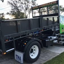 Elite Truck Bodies - Home | Facebook
