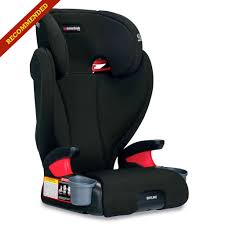 Jcpenney Cart Infant Car Seats Walmart Stores That Sell ... Handmade And Stylish Replacement High Chair Covers For High Back Garden Chair Cushions Chairs Ideas Adorable Design Of Eddie Bauer Cover For Evenflo Tribute Convertible Car Seat Baby Swing Manual Empoto Costway 3 In 1 Majestic 100 Replacement Tray Saucer Snazzy Easy F Luxury Cheap Ltong Durable I Color From Choose To Colors 9 Bracket Four Modtot