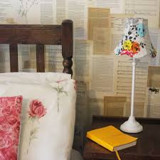 80 Old Items Fantastically Fit For Repurposing Bedrooms