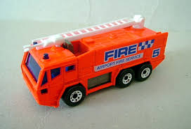 Airport Fire Truck | Matchbox Cars Wiki | FANDOM Powered By Wikia Okosh Striker 3000 6x6 Arff Toy Fire Truck Airport Trucks Dulles Leesburg Airshow 2016 Youtube Magirus Dragon X4 Versatile And Fxible Airport Fire Engine Scania P Series Rosenbauer Dubai Airports Res Flickr Angloco Protector 6x6 100ltrs Trucks For Sale Liverpool New Million Dollar Truck Granada Itv News No 52 By Rlkitterman On Deviantart Mercedesbenz Flyplassbrannbil Mercedes Crashtender Sides Bas The Lets See Those Water Cannons Tulsa Intertional To Auction Its Largest