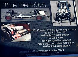 Just A Car Guy: The Derelict DeSoto Of Jonathan Ward, DeSoto Front ... History Of Baltimore City Toys Hobbies Contemporary Manufacture Find Penjoy Products United States Department Justice The Crittden Automotive Library 23 Best Ward Lafrance Fire Apparatus Images On Pinterest Teds Towing Md Rays Truck Photos Defense Stock Images Alamy Teamster Visual Timeline Teamsters Winross Inventory For Sale Hobby Collector Trucks Im Liking 808 Classic Engines Truck Home Bal Shipping Line Inc