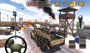 Us Army Truck Driving : Real Army Truck For Android - APK Download Army Truck Driver Game 3d Ios Android Gameplay 2017 Help Boy Bd Us Driving Real For Apk Download 10 Years Picture The Pretty Humvee War Simulator Car Offroad 13 Racing Games Cargo Truck Driver Revenue Timates Google Play Store Us Sgt Chris D Martinez A With 2220th Job Transporting Military Vehicles Youtube 6x6 Offroad Mod Obb Data