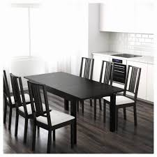 Kitchen Table And Chairs With Casters Awesome Melltorp Table ...