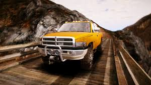2nd Gen Dodge Ram 3500 Lifted - GTA5-Mods.com Ram 2500 Lifted News Of New Car Release And Reviews 2014 Dodge Dually Updates 2019 20 Silver Lifted Dodge Ram Truck Jeepssuvstrucks Pinterest 2007 1500 Hemi With Custom Touches And Colormatched Fuel Wheels Ultimate Diesel Suspension Buyers Guide Power Magazine White Adv08r Truck Spec Hd1 Adv1 Rhpinterestcom 2015 Jacked Up S Angolosfilm 2013 Images Trucks 2016 3500 Models