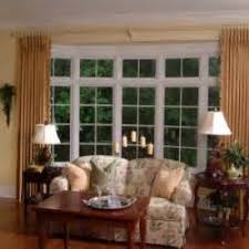 Primitive Living Room Curtains by French Country Living Room Pinterest Country French Living Room