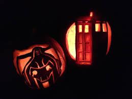 Easy Tardis Pumpkin Stencil by 82 Best Tardis Images On Pinterest Doctor Who Tardis Doctors